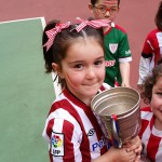 12_athletic_koparen_bila_09